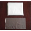 LDPE transparent Plastic Poly Food bag/Small bag/Flat bag