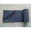 HDPE plain Star Seal Roll pack Plastic Garbage Bag/Trash bag/Rubbish bag/Refused sack/Can liner/Bin liner/Trash Liner
