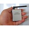Bigheadfpv RC305 - 5.8Ghz 8 Channel AV Receiver