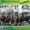 glass bottle beer equipment