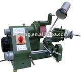 universal cutter grinder U2