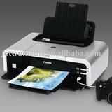 220gsm Matte Inkjet paper for inkjet printers waterproof