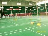 acrylic acid sports court (badminton court)