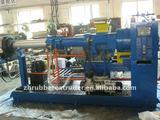 XJP120 Rubber Machinery