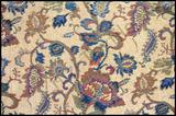 African chenille sofa fabrics