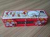 board pencil box