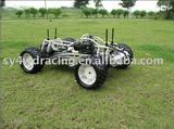 1/5 4WD gas car