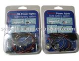 Aviation lights (Hi-power lights)