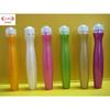 15ml eye cream roll on cosmetic bottle
