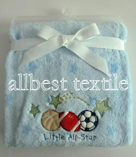 fleece blanket Babydecke baby blanket printed baby blanket nap blanket personalized baby gift