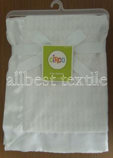 micro soft baby blanket, micro mink blanket, baby products, printed blabket