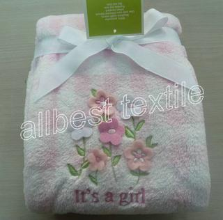 blanket, baby blanket, baby products, bedding blanket, quilt, ultra supple blanket