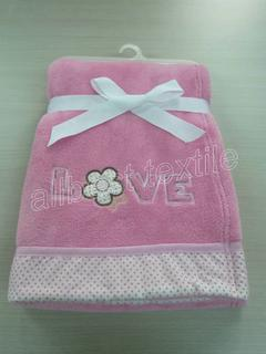fleece blanket, blankets, baby blanket, bedding set, ultra soft blanket
