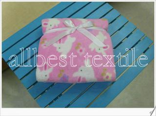baby blanket, bed blanket, coral fleece baby blanket, blankets, baby products