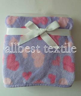 fleece baby blanket, baby products, baby goods, bedding, baby colth