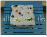 coral fleece baby blanket, plush blanket, baby blanket for sale, wool blanket