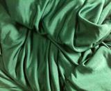 Bright Yarn (100% Viscose Yarn Interlock)