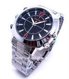 1080P Water-proof Watch DVR, BH509