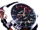 1080P Water-proof Watch DVR, BH511