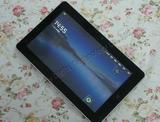 """10.2"""" Android 2.2 Flytouch 800mhz Tablet PC"""