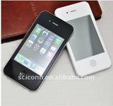 Dual sim cards mobile phone F8