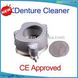 Dental Flask Cleaner Aluminum Denture Cleaner
