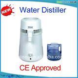 Dental Water Distiller Pure Water Distill Filter