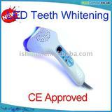 Dental Teeth Whitening Bleaching LED Light Accelerator