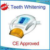 Dental Teeth Whitening Accelerator Bleaching Lamp