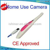 Dental Intraoral Camera CCD Home Use Camera