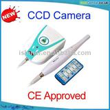 Dental Intraoral Camera USB CCD Green Camera