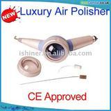 Dental Luxury Air Polisher Teeth Polishing Prophy