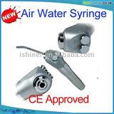 Dental Syringe 3-Way Air Water Syringe