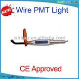 Dental Curing Light PMT LED Wire Lamp