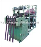 High Speed Automatic Needle Loom
