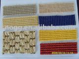 Sisal Carpet(Sisal carpet by 100%nature sisal )