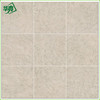 24*24 Low Cost Durability Marble PVC Flooring Tile