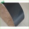 Durability Loose Lay Vinyl Flooring Tile/Plank