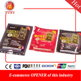 100% chinese medicine patch for relieve Hip pain and Knee Pain