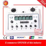 Hot Popular Yingdi Brand KWD808I Acupuncture Stimulator (6Channels Output)