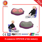Knead and Beat Massage Pillow for Home & Car