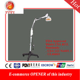 Infrared Mineral Therapy heat lamp TDP Lamp CE/FDA