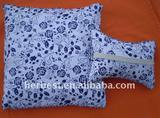 Acupuncture Moxibustion Warming Cushion