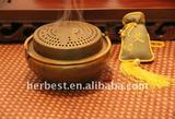Aseptic Smoked Acupuncture Device For  Moxibustion Air Freshener
