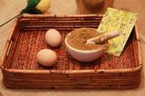 Herbal Medicine Powder