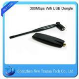 Realtek 8191 USB  Wifi dongle