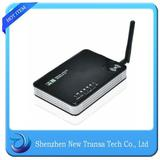 150Mbps 802.11n Wireless Router