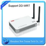 802.11n 300Mbps Wireless Router with DD-WRT