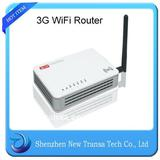 3G WiFi Router 150Mbps
