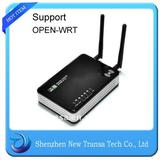 300Mbps WiFi Router with OPEN-WRT